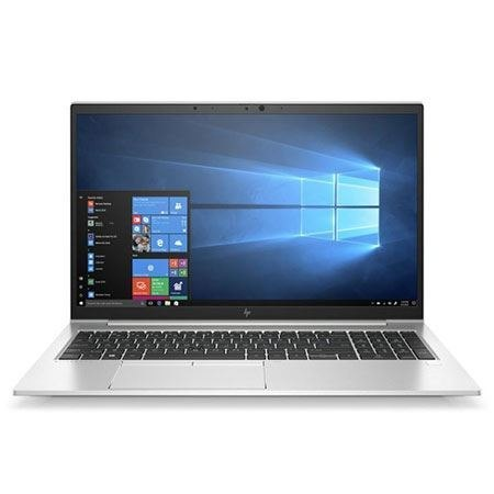 מחשב נייד HP EliteBook 850 G7 229J8EA