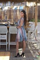 שמלת FREE