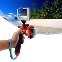 הדק למצלמת אקסטרים- אביזרים לגופרו - ג'יפר