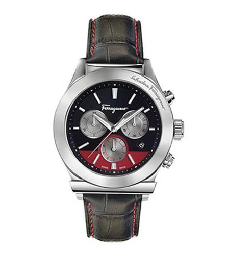 שעון גברים סלבטורה FFM100016
