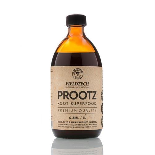 """פרוטס 500 מ""""ל Yieldtech Prootz"""