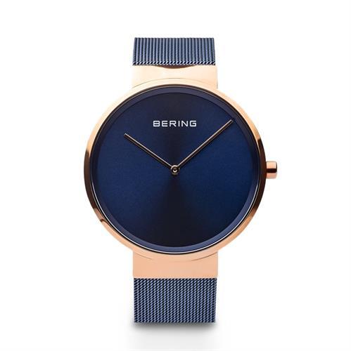 שעון ברינג דגם 14539-367 BERING