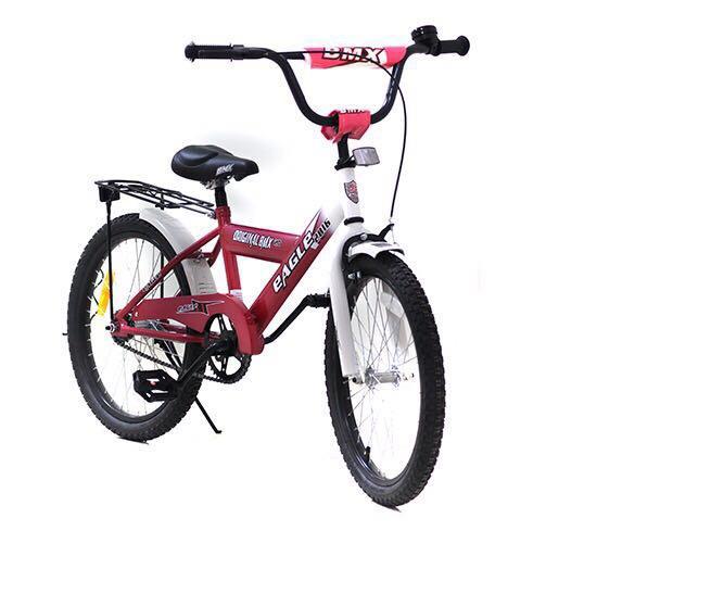 אופני BMX מידה 20