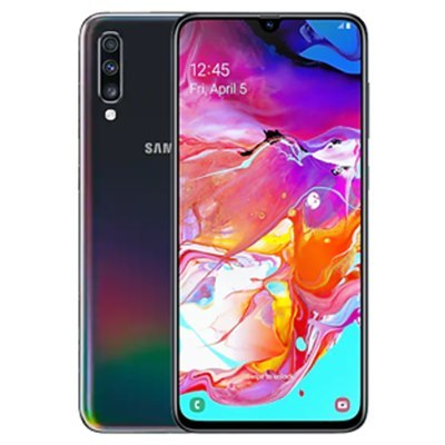 טלפון סלולרי Samsung Galaxy A70 SM-A705F 128GB סמסונג