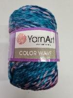 color wave - 116