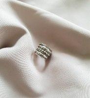 טבעת קליפורניה