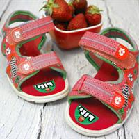 תוויות סימון מיוחדות לנעליים! ShoeShoes