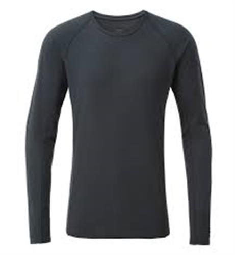 חולצה תרמית Rab