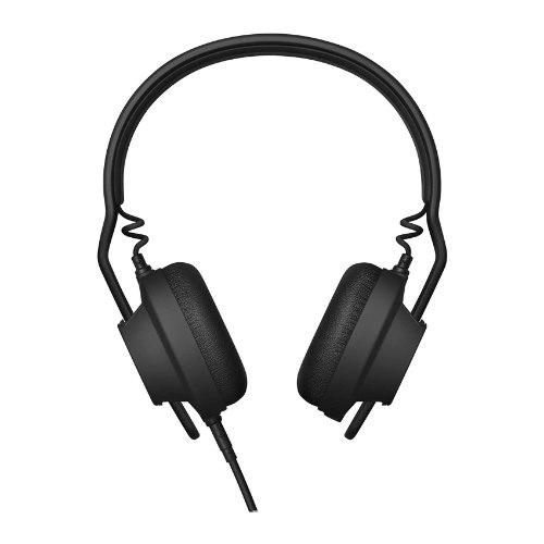 אוזניות חוטיות מקצועיות AIAIAI TMA-2 DJ