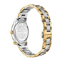 שעון גברים ונשים סלבטורה FF3240015