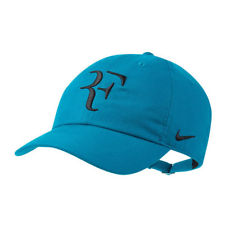 כובע Nike RF כחול