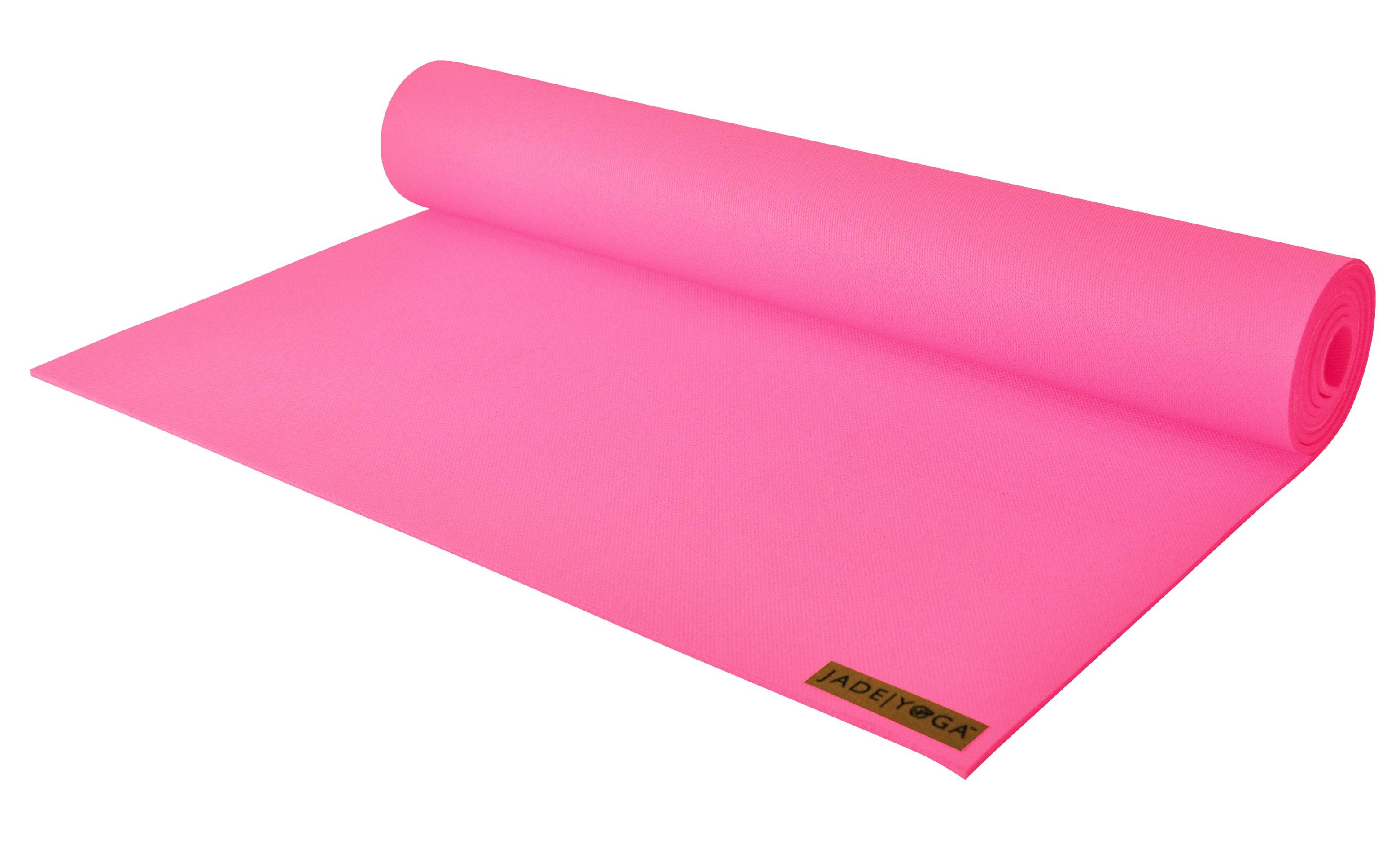 Jade Harmony Pink - לתמיכה במאבק בסרטן השד