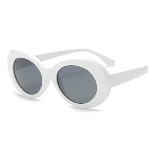משקפי שמש מזור לבנות