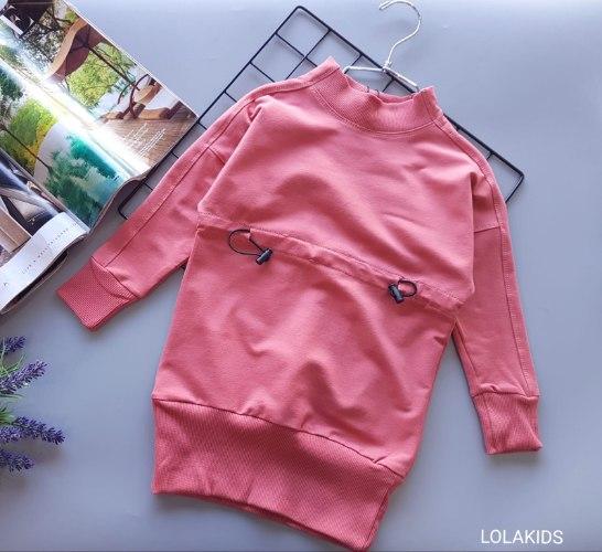 שמלה דגם 9496
