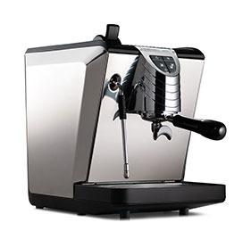 מכונת אספרסו Nuova Simonelli Oscar II