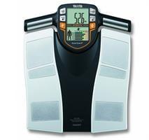 משקל הרכב גוף Tanita BC-545N