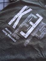 חולצת טישרט דגם 291