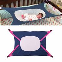 ערסל לתינוק להקלה בגזים ולשינה מתוקה