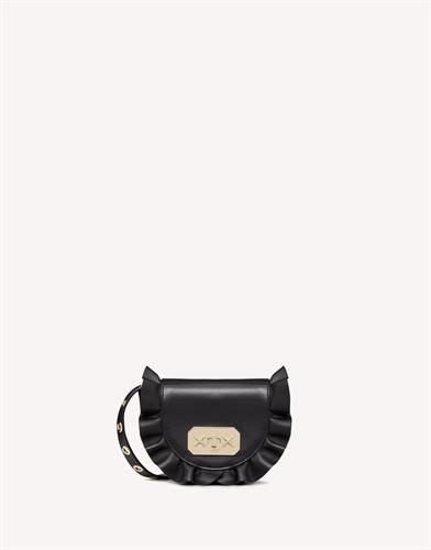 RED VALENTINO BAG תיק