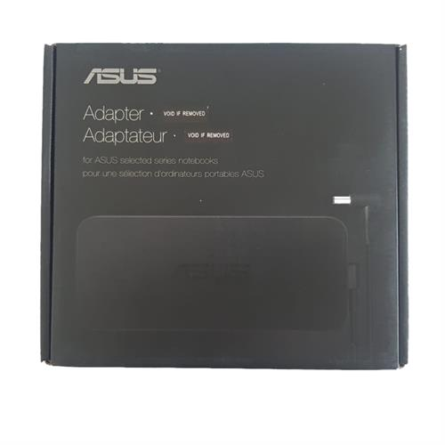מטען למחשב נייד אסוס Asus ROG Strix GL703VD