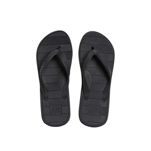 REEF SWITCH FOOT LX