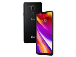 טלפון סלולרי LG G7 ThinQ LMG710EM 64GB