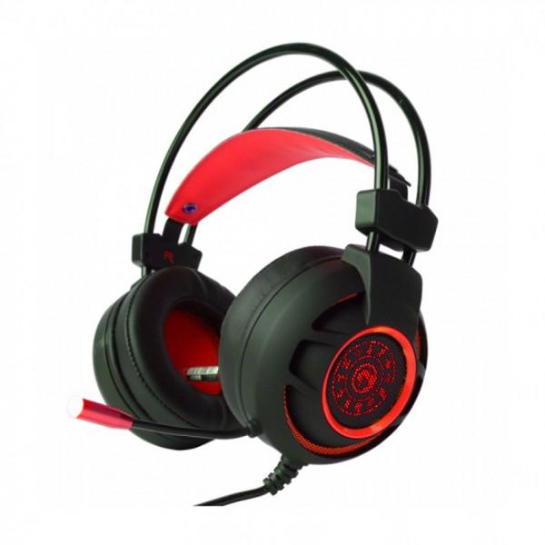 אוזניות חוטיות Marvo HG9012