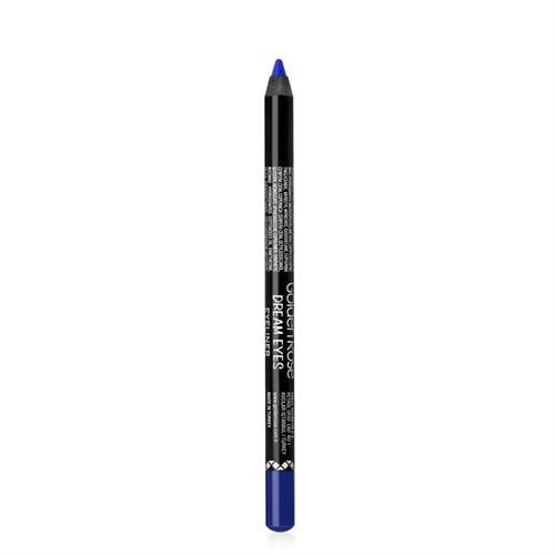 גולדן רוז - עפרונות עיניים