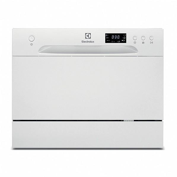 מדיח כלים Electrolux רחב דגם ESF2400OW