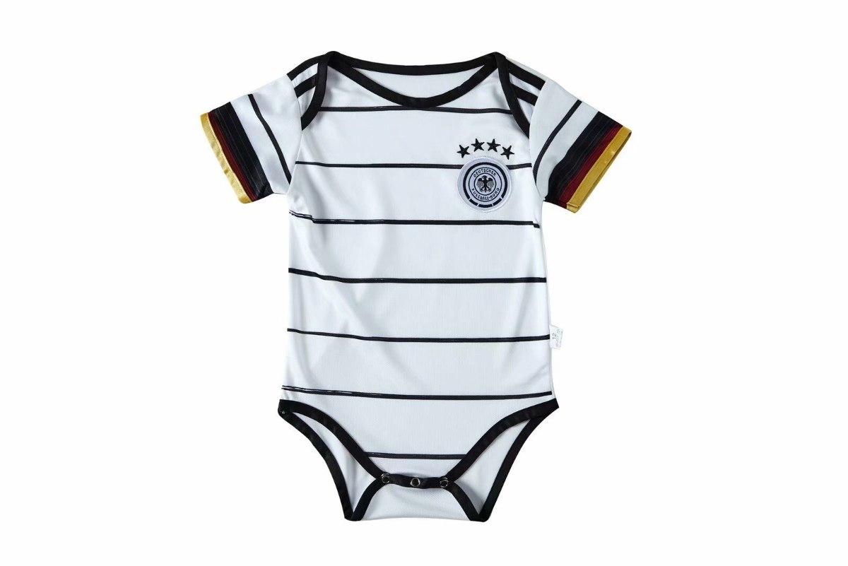 בגד גוף תינוקות גרמניה בית יורו 2020