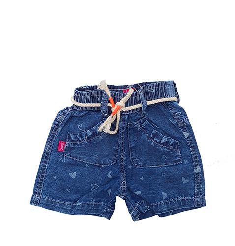 מכנסי ג'ינס מעוצבים