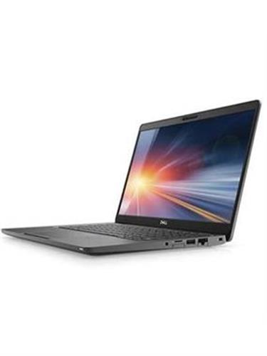 מחשב נייד Dell Latitude 7300 L7300-5023 דל