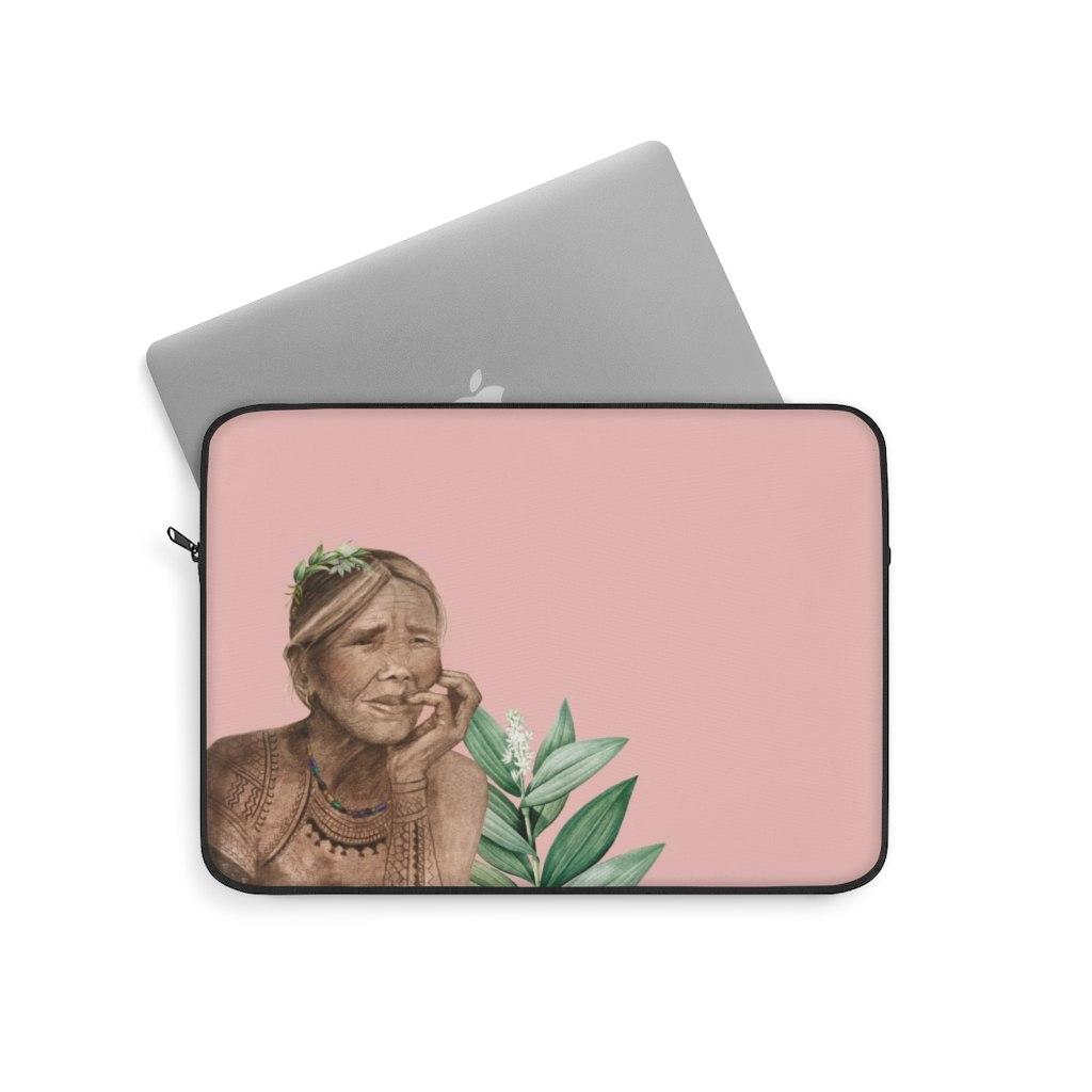 עותק של תיק למחשב נייד - וואנג אוד