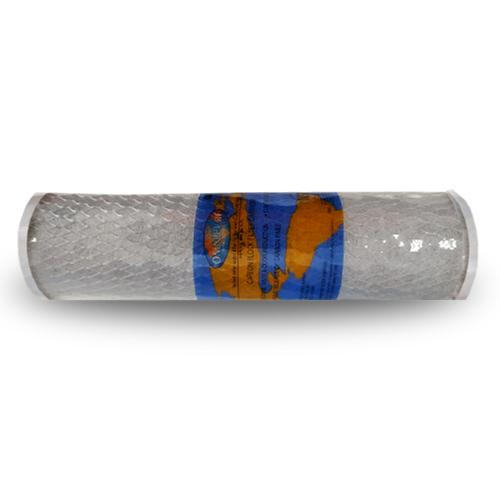 מסנן בלוק פחם אומניפיור Omnipure OMB934-5m