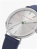 שעון TED BAKER