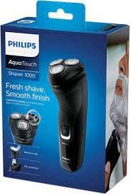מכונת גילוח Philips S1223/41 פיליפס