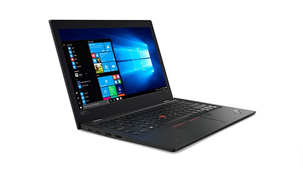 מחשב נייד Lenovo ThinkPad L380 20M5000XIV לנובו