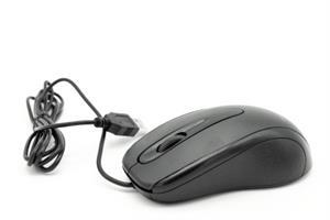 עכבר USB