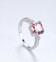 טבעת PINK דגם BIG