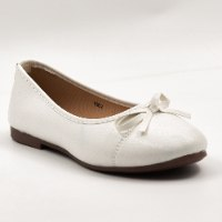 נעלי בלרינה אריאל