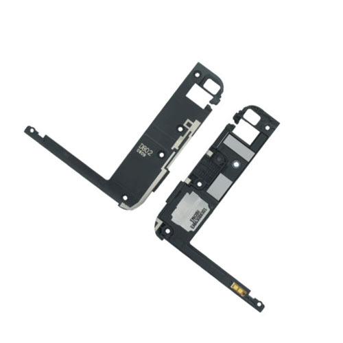 תיקון / החלפת רמקול ספיקר LG G2