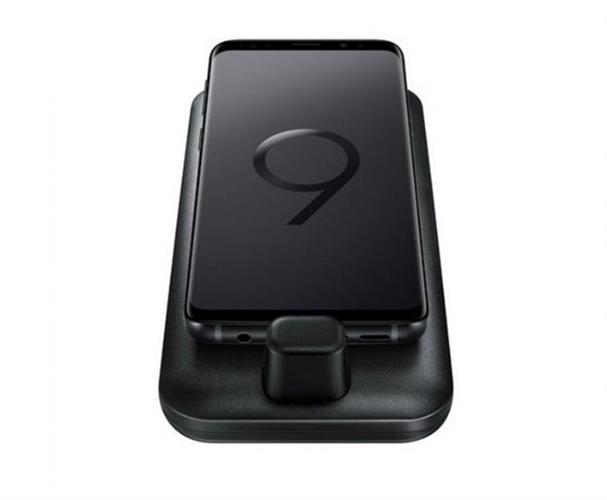 Samsung DeX Pad C050965005