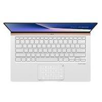 מחשב נייד Asus ZenBook 13 UX333FA-A3133T אסוס