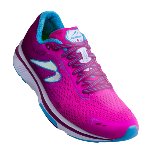 Newton Motion 9 Women