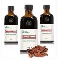 תמצית רודיולה מרוכזת - Rhodiola rosea