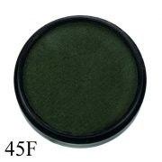 צבע מים בודד (10 גרם) - שחור