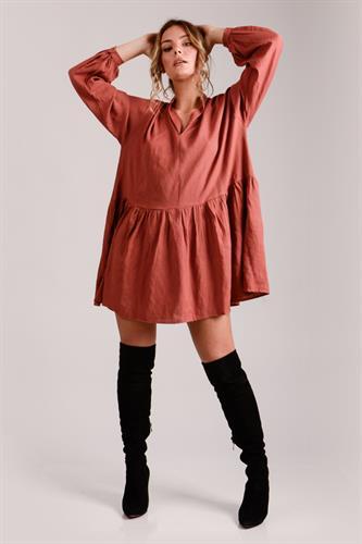 שמלת מישל