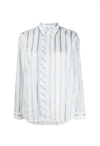 חולצה blouse RED VALENTINO