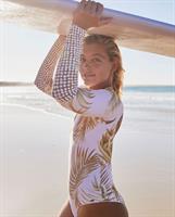 RIP CURL PARADISE COVE SURF SUIT