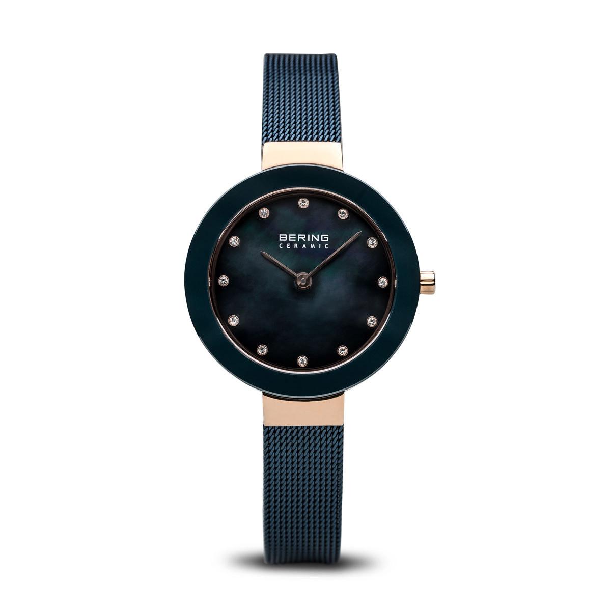 שעון ברינג דגם BERING 11429-367